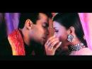 Aankhon Ki Gustakhiyan Full Song Hum Dil De Chuke Sanam Aishwarya Salman Khan