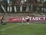 Os 5 gols de falta mais bonitos de Marcelinho Carioca no Corinthians