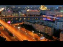 Марсель feat Кнара, Баста, GuF Москва