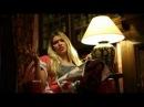 Орел и Решка - 9 сезон - 14 выпуск - Ноттингем (Англия)