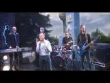 Хоробр серця. Концерт. Гурт Антитла. дем дем - Дивитися, смотреть онлайн - 1plus1.ua