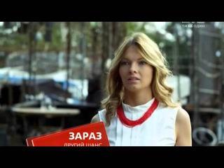 Русские мелодрамы 2 15 смотреть онлайн - YouTube
