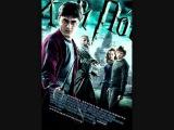 OST Harry Potter - Farewell Aragog