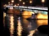 Гера Грач и Ангела - Разведенные Мосты