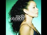 Molly Johnson - Let's Do It