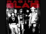 Raging Slab - Sorry's All I Got