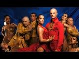 Наталья Могилевская. Тур Этот танец. Полная версия HD