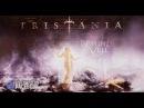 Tristania - Beyond the Veil Full Album / Album Completo