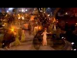 Celtic Woman - True Colours