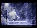 Снежинки.avi