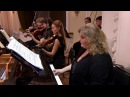Prokofiev Symphony No 2 Opus 40 Mariinsky Theatre Orchestra Valery Gergiev