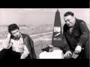 И врежем Смуглянку промо ролик Интера к 70 летию Победы