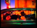 Boney M - Ten Thousand Lightyears ( 10 000 Lightyears )  (p)1984 video album