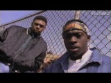 Pete Rock &amp CL Smooth - They Reminisce Over You (T.R.O.Y.) (Video)
