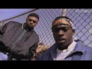 Pete Rock CL Smooth - They Reminisce Over You (T.R.O.Y.) (Video)