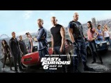 Fast &amp Furious 6 OST - Hard Rock Sofa &amp Swanky Tunes - Here We Go