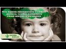 Снятие родовых программ болезней / Как сохранить здоровье [Николай Пейчев, Академия Целителей]