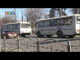 В Иванове пройдут соревнования водителей автобусов