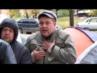 """Украина требует от РФ прекратить отправку """"контрабандных гумконвоев"""" на Донбасс, - МИД - Цензор.НЕТ 5985"""