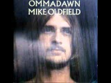 Mike Oldfield - Ommadawn part 1 complete
