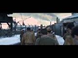 Несломленный (2015) - смотреть онлайн!