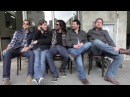 Apo the Apostles - Baji Wenek / باجي وينك (MUSIC VIDEO) Feat. Mai Mourad