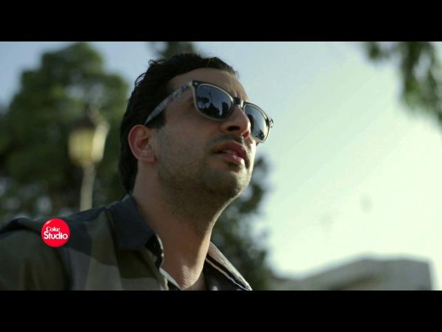 Wahde Bteshbahek وحده بتشبهك JadaL جدل Coke Studio بالعربي S03E03 смотреть онлайн без регистрации