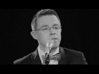Різдвяний Unplugged (святкове ток-шоу О. Дроздова)
