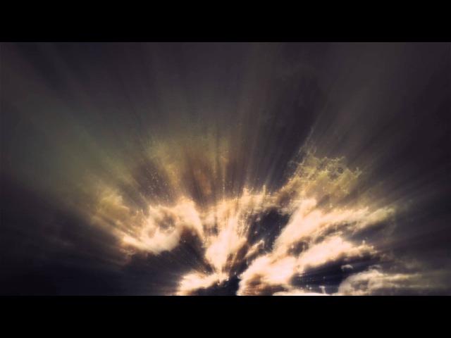 Kiasmos - Burnt