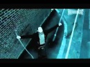 Sash! ft. Tina Cousins Vs. ABBA - Mysterious Times (Matt Pop Mix)