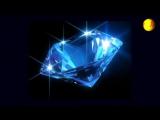 Удивительный камень танзанит