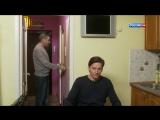 Письма на стекле 1 сезон, 5 серия HD