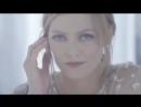 Ванесса Паради в рекламе помады Rouge Coco Chanel (2010)