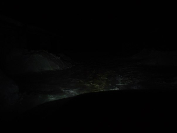 "Audi A4 Avant -""Авдотья"" - Страница 11 _TlazZj0fkw"