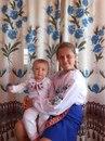 Надя Вознюк фото #42