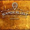 WANDERLUST cafe Краснодар