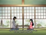 Школьный Переполох / School Rumble - 2 сезон 16 серия (Субтитры)
