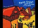 Parno Graszt - Romano bijo / Cigány lagzi