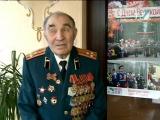 Новости Приморского района, выпуск от 7.05.2015