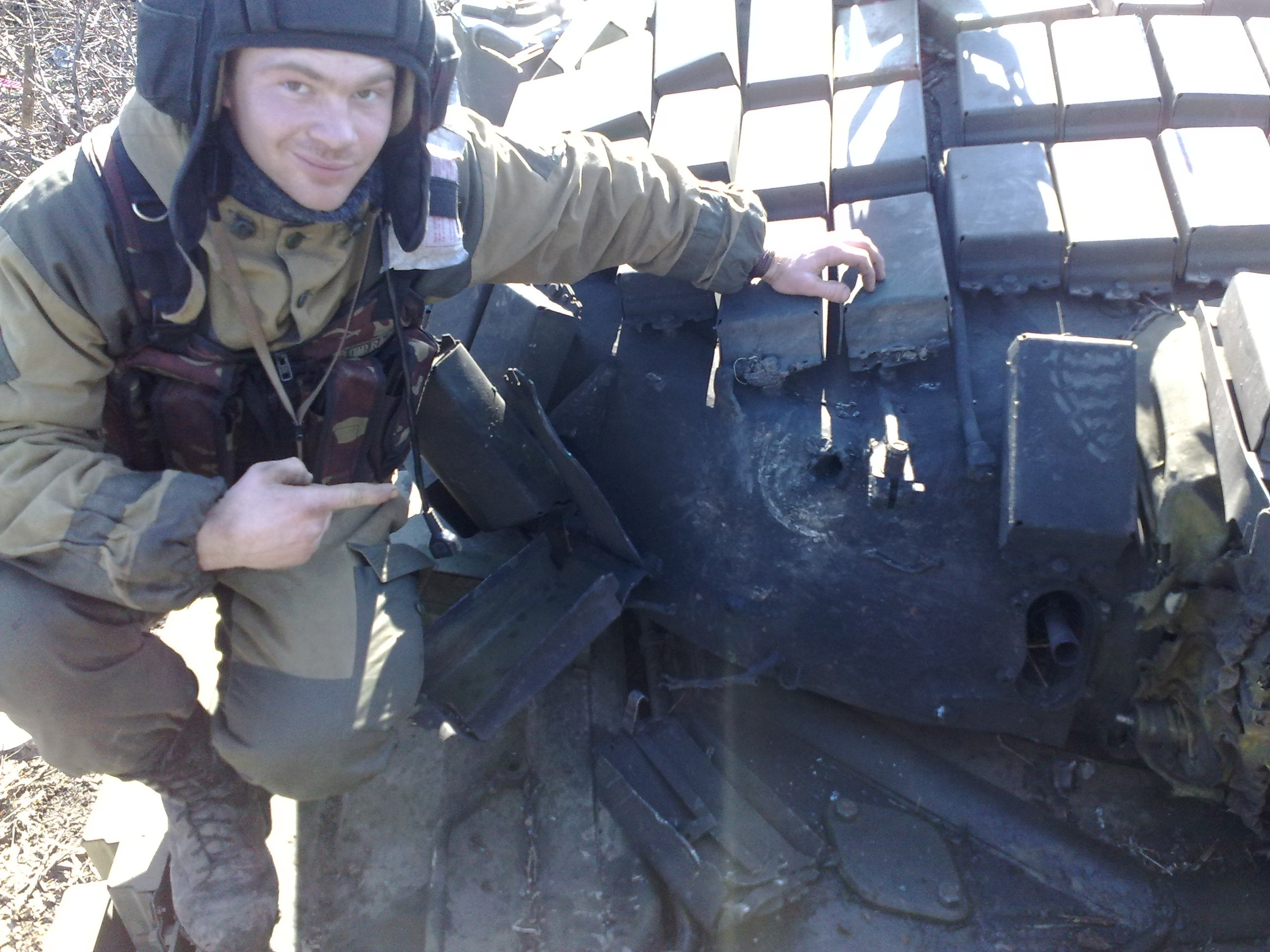 Donbass Liberation War Multimedia - Page 3 Kl2Ie_i5gbg