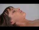 Intimate massage for women 5 - Hegre-Art
