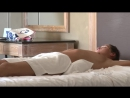Intimate massage for women 2 - Hegre-Art