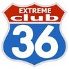 Extreme Club 36