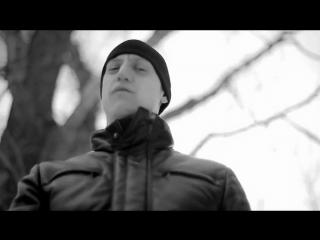 ПРЕМЬЕРА Миша Маваши - Молодость