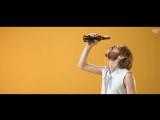 Чоткий Паца - ИМЯ 505 - ВРЕМЯ И СТЕКЛО (ПАРОДІЯ) (HD)