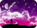 Если у вас могут быть одновременно свобода и любовь, вам больше ничего не нужно.