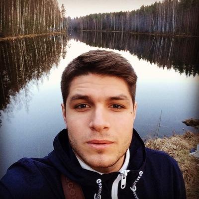 Роман Сугробов
