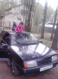 Кирюха Бэнтли