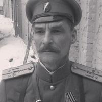 Sergey Ivany
