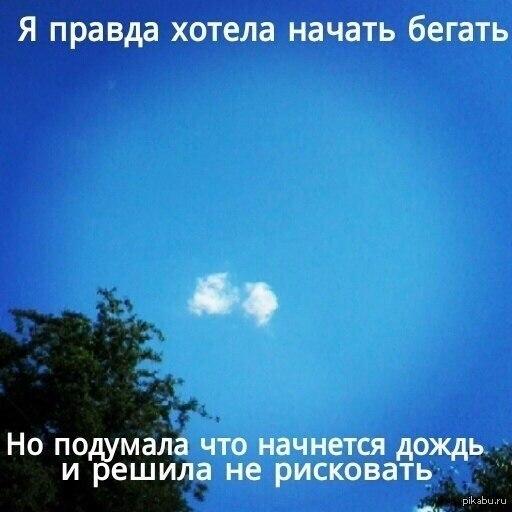 http://cs622327.vk.me/v622327671/6fa/9NBFZPkRR0U.jpg